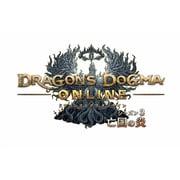 ドラゴンズドグマ オンライン シーズン3 リミテッドエディション [PS4ソフト]