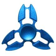 YE-009-11 [ハンドスピナー 蟹タイプ]