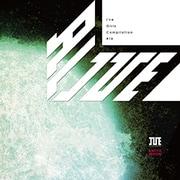 """I've GIRL's COMPILATION vol.10""""ALIVE"""" 通常盤 [CD]"""