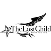 The Lost Child ザ・ロストチャイルド [PS Vita ソフト]