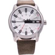 DZ1781 [腕時計 並行輸入品]