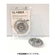 WKGB521000 [後輪用 ライトホイール]