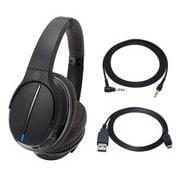 ATH-DWL770R [デジタルワイヤレスヘッドホン 増設用ヘッドホン]