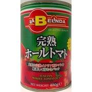 AC ラベリンダ ホールトマト 400g