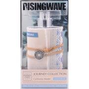 RISINGWAVE フリー ジャーニーコレクション ライトブルー 50ml
