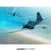 フィアット G.55 戦闘機 (2キット入り) [1/72 エアクラフトシリーズ]
