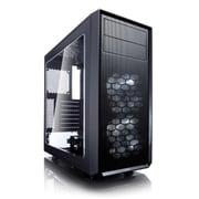 FD-CA-FOCUS-BK-W [Fractal Design Focus G Black Window]