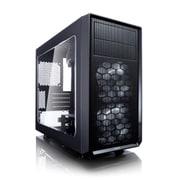 FD-CA-FOCUS-MINI-BK-W [Fractal Design Focus G Mini Black Window]