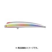 tuned K-TEN TKLM-120 No.109 HG・レインボー [ミノー]
