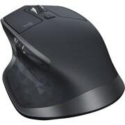 MX2100sGR [MX MASTER 2S ワイヤレス マウス グラファイト]