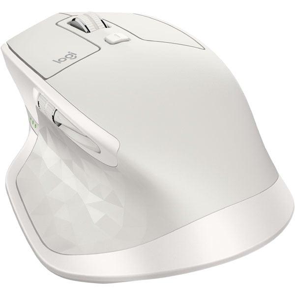 MX2100sGY [MX MASTER 2S ワイヤレス マウス グレイ]