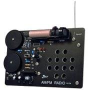 TK-739 [AM/FM DSPラジオ]