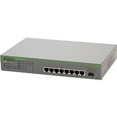 0799R AT-GS900/8PS