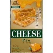 チーズパイ 12枚 [菓子]
