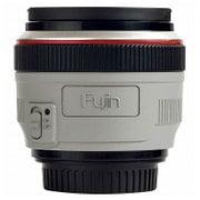 EF-L002WR [Fujin Mark II レンズ型カメラ掃除機 Canon EFマウント専用 Wモデル]
