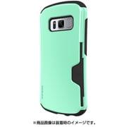 Galaxy S8 用ケース Golf Original ミント