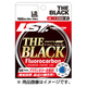 THE BLACK フロロカーボン 8LB [ライン]