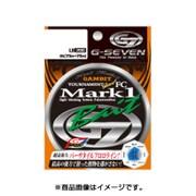 G7 トーナメント ジーン MARK1 ベイト 14LB [ライン]