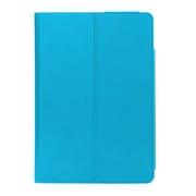TBC-IPP1706BL [iPad Pro 10.5インチ用 エアリーカバー ブルー]