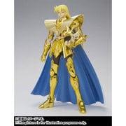 聖闘士聖衣神話EX バルゴシャカ リバイバル版 [全高約180mm ABS、PVC、ダイキャスト製 フィギュア]