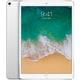アップル iPad Pro 10.5インチ Wi-Fi 512GB シルバー [MPGJ2J/A]