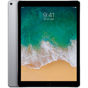 アップル iPad Pro 12.9インチ Wi-Fi 512GB スペースグレイ [MPKY2J/A]