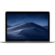 MacBook Retinaディスプレイ 12インチ デュアルコアIntel Core m3 1.2GHz 256GB スペースグレイ [MNYF2J/A]