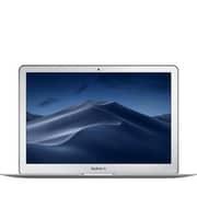 MacBook Air 13インチ 1.8GHz デュアルコアIntel Core i5プロセッサ 128GB [MQD32J/A]