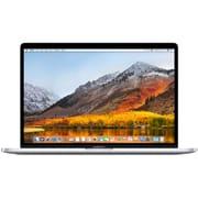MacBook Pro 15インチ Touch Bar 2.9GHz クアッドコアi7プロセッサ 512GB シルバー [MPTV2J/A]