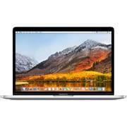 MacBook Pro 13インチ Touch Bar 3.1GHz デュアルコアi5プロセッサ 256GB シルバー [MPXX2J/A]