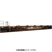 10-1432 [コキ106+107 コンテナ無積載 10両セット 2021年7月再生産]