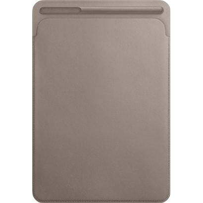 iPad Pro 10.5インチ用 レザースリーブ トープ [MPU02FE/A]