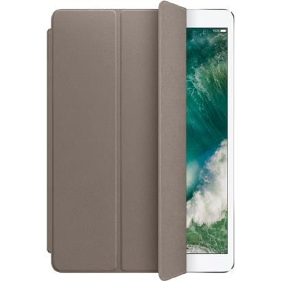 iPad Pro 10.5インチ用 レザーSmart Cover トープ [MPU82FE/A]