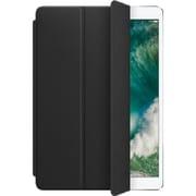 10.5インチ iPad Air用 レザーSmart Cover ブラック [MPUD2FE/A]