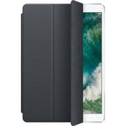 iPad Pro 10.5インチ用 Smart Cover チャコールグレイ [MQ082FE/A]