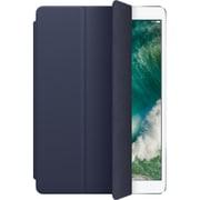 iPad Pro 10.5インチ用 Smart Cover ミッドナイトブルー [MQ092FE/A]