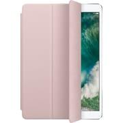 iPad Pro 10.5インチ用 Smart Cover ピンクサンド [MQ0E2FE/A]