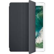 Smart Cover チャコールグレイ iPad Pro 12.9インチ 2017年発表モデル [MQ0G2FE/A]