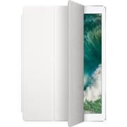 Smart Cover ホワイト iPad Pro 12.9インチ 2017年発表モデル [MQ0H2FE/A]