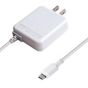 AJ-551 [AC充電器 micro USB 1m STRONG 1A]