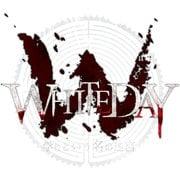 WHITEDAY ~学校という名の迷宮~ [PS4ソフト]