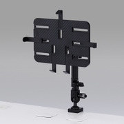 CR-LATAB14 [7~11インチ対応 iPad・タブレット用アーム]