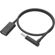 99H20281-00 [HTC VIVE用 USBエクステンダー 45cm]