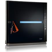 SPA-780J [MinusA2(マイナス エー2) 45畳まで スター・ウォーズ Special Edition ダース・ベイダー 細菌カスタマイズフィルター搭載モデル ブラック]