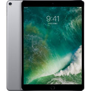 iPadPro 10.5インチ Wi-Fi+Cellular 64GB スペースグレイ