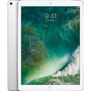 iPadPro 12.9インチ 2017年発表モデル Wi-Fi+Cellular 64GB シルバー