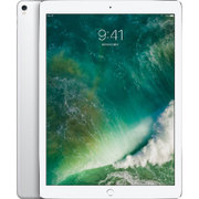 iPadPro 12.9インチ 2017年発表モデル Wi-Fi+Cellular 256GB シルバー