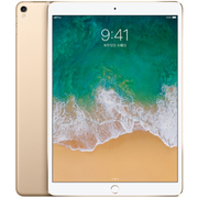 アップル iPadPro 10.5インチ Wi-Fi+Cellular 256GB ゴールド