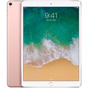 アップル iPadPro 10.5インチ Wi-Fi+Cellular 256GB ローズゴールド