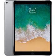 アップル iPadPro 10.5インチ Wi-Fi+Cellular 512GB スペースグレイ